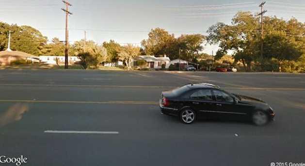 8850  Davis Boulevard - Photo 1