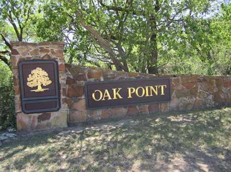Tbd Oak Point Dr - Photo 6