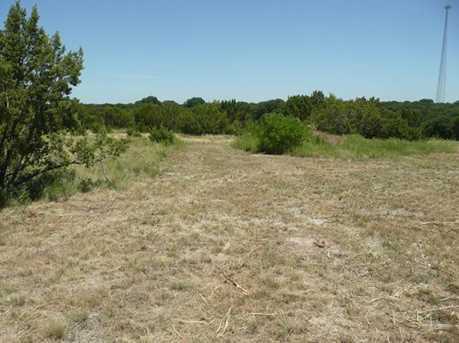 2660-A  Private Road 1562 - Photo 2