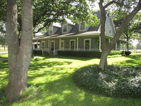 4765  Greenwood Road - Photo 2
