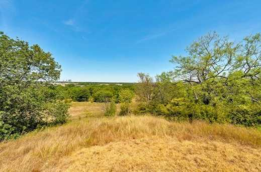 4445 Rolling Hills Dr - Photo 6