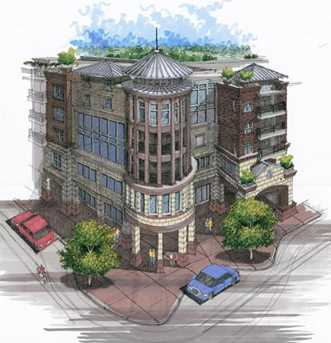 715 W Davis Street  #e - Photo 1