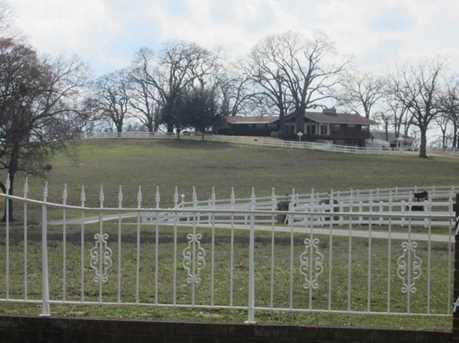 1810  Mill Run Road - Photo 1
