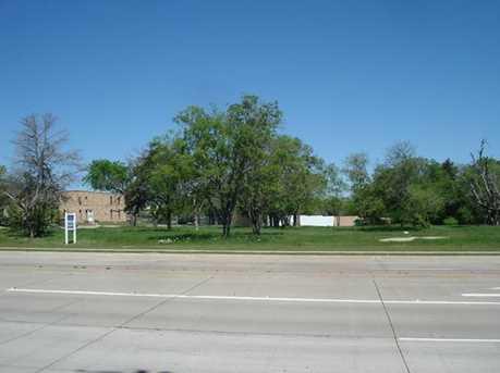 703 E Pleasant Run Road E - Photo 1
