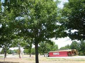 402 E Main Street - Photo 1