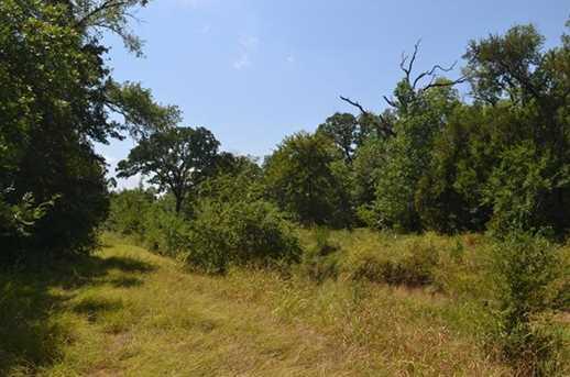 3601  Hickory Tree Road - Photo 2