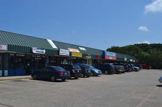 3601  Hickory Tree Road - Photo 6
