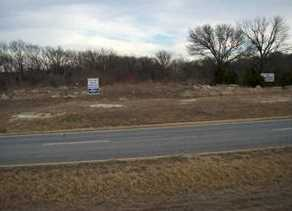 4307  U. S. Highway 75 N - Photo 1