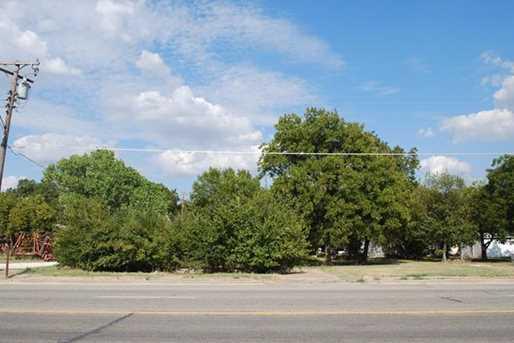 601  Abbott Avenue - Photo 1