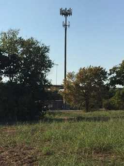 5321  Kleberg Road - Photo 1