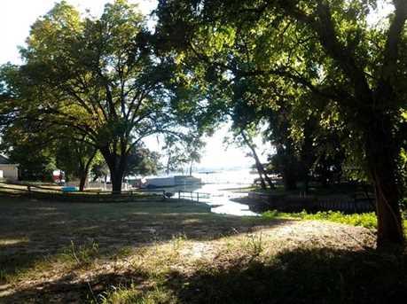 1115 E Lake Drive - Photo 2