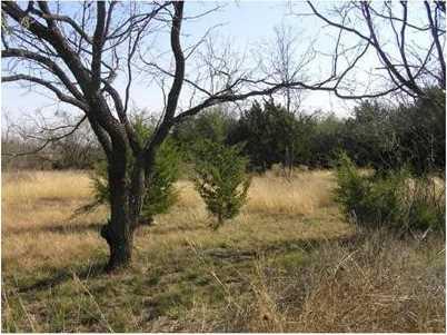 23039 Prairie Dr - Photo 2
