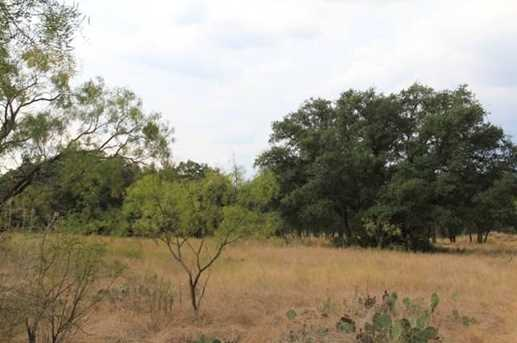 555 Lot Feather Bay Dr - Photo 1