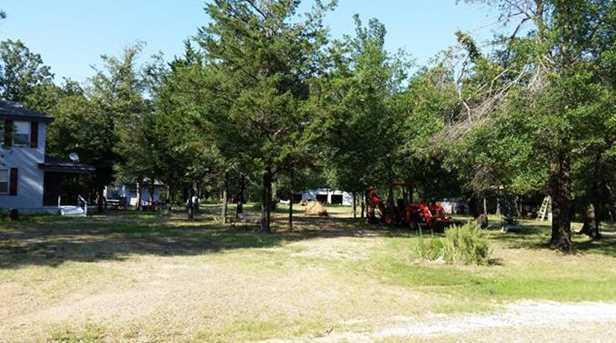 0  County Rd 2318 E Of - Photo 24