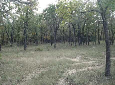 Lot 91  County Rd 2027 - Photo 2