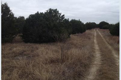Tbd  County Road 142 - Photo 1