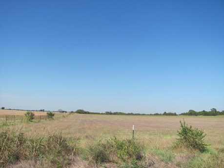 533  Dixie Road - Photo 6