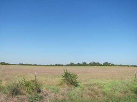533  Dixie Road - Photo 4