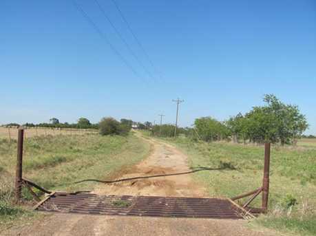 533  Dixie Road - Photo 2