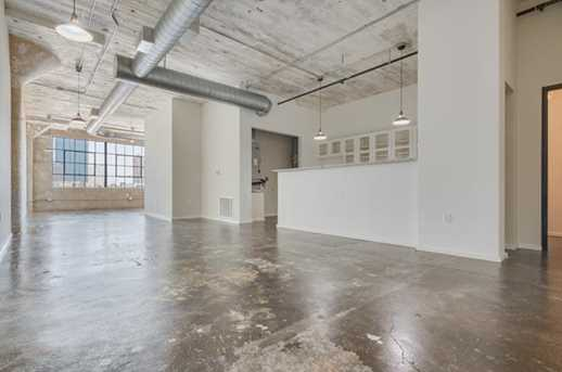 120 S St Louis Ave #203 - Photo 1