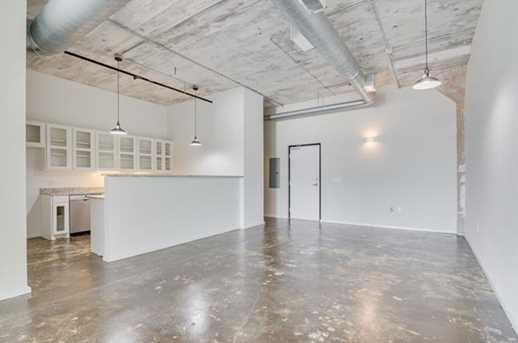 120 S St Louis Ave #203 - Photo 2