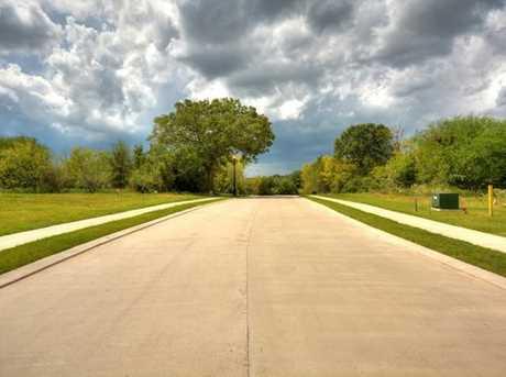 3405  Mahogany Drive - Photo 4