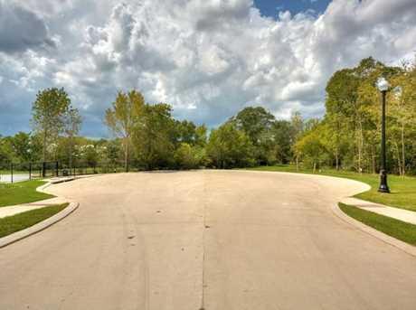 3440  Mahogany Drive - Photo 4