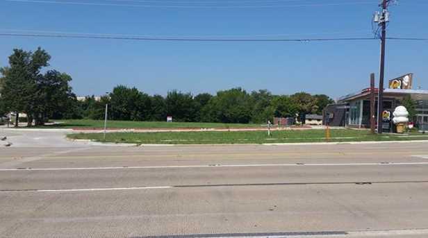 6425  Precinct Line Road - Photo 26