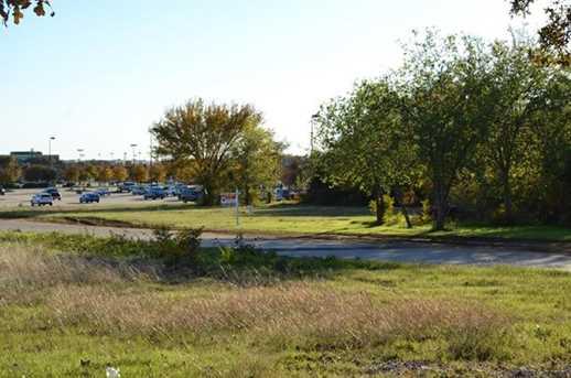 6425  Precinct Line Road - Photo 2