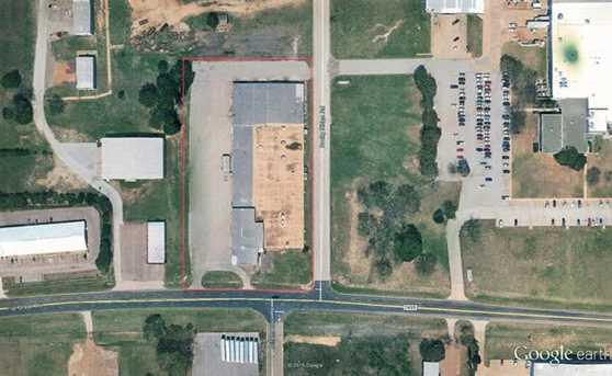1411 Flat Creek Rd - Photo 1