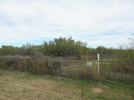 13Ac County Rd 396 - Photo 1