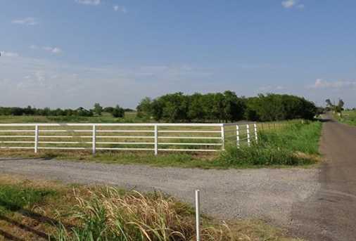 16789  County Road 221 - Photo 6