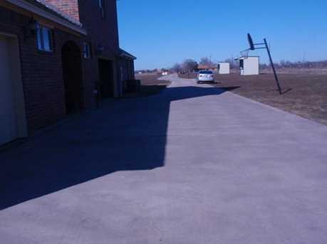 6401  County Road 3208 - Photo 8
