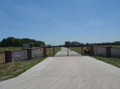 6401  County Road 3208 - Photo 1
