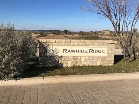 Lot 18  Rawhide Ridge - Photo 16