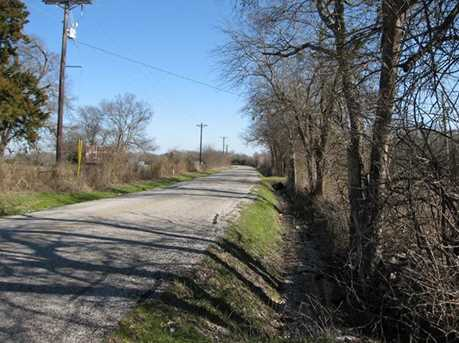 2360  County Road 427 - Photo 4
