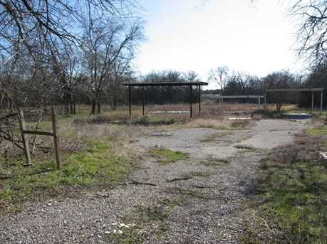 2360  County Road 427 - Photo 8
