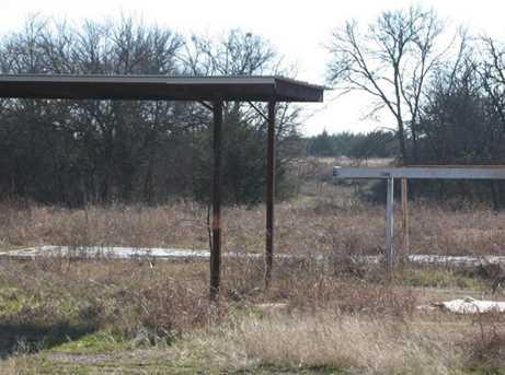 2360  County Road 427 - Photo 6
