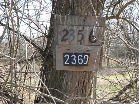 2360  County Road 427 - Photo 10