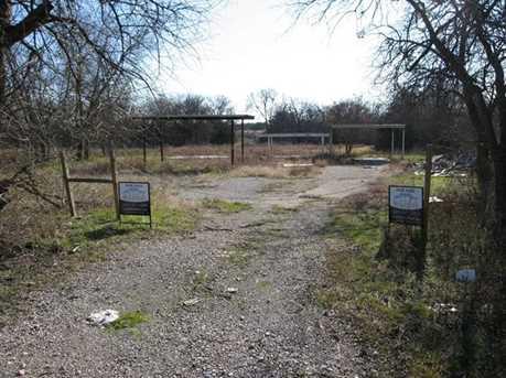 2360  County Road 427 - Photo 2