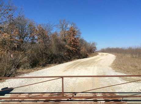 0  County Road 3470 - Photo 2