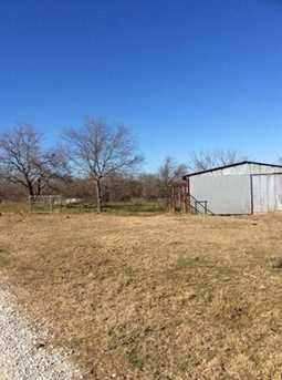 0  County Road 3470 - Photo 22