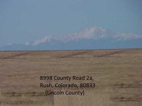 8998  Country Road 2A, Rush - Photo 2