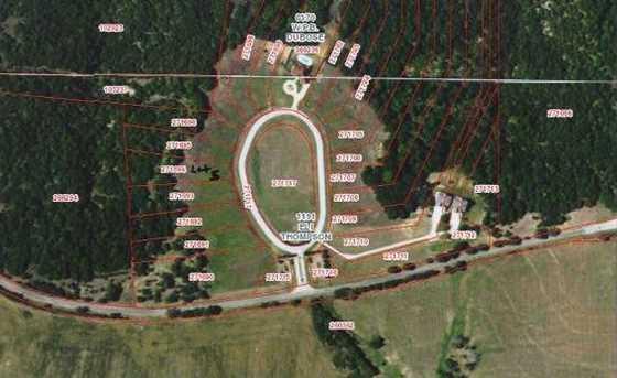 Lot 5  Texoma Bluffs Circle - Photo 1