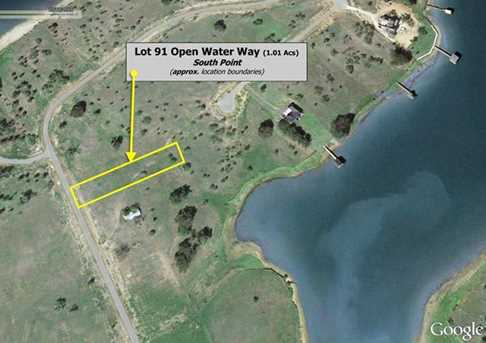 L 91 Open Water Way - Photo 4