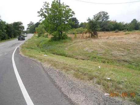 Lot 6  Loop 286 - Photo 2