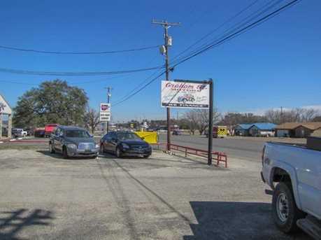 1351 W South Loop - Photo 12