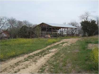 5 County Rd 2800 - Photo 8