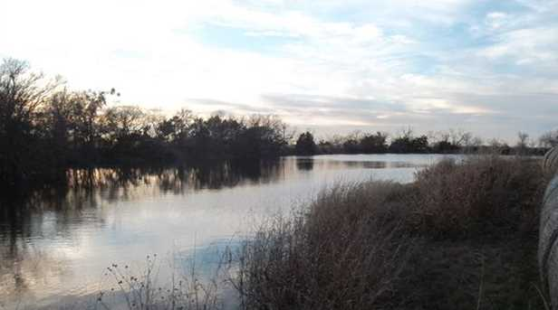 5 County Rd 2800 - Photo 12