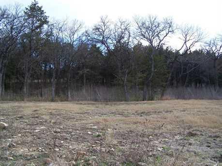 87 Lone Oak Blvd - Photo 1
